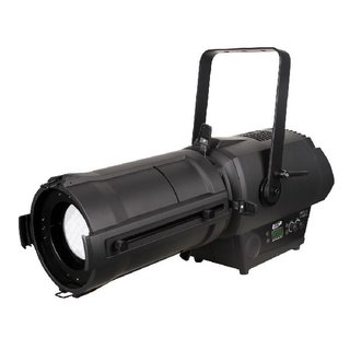 Elation DW Profile, LED-Profilscheinwerfer, 250 Watt LED,...
