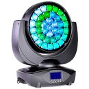 JB Lighting Sparx 10, LED-Washlight, 37x...