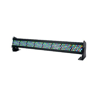 Elation COLOUR CHORUS 48, 120cm, LED-Bar, RGBA, DMX,...