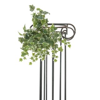 Europalms Holland Ivy garland embossed 45cm