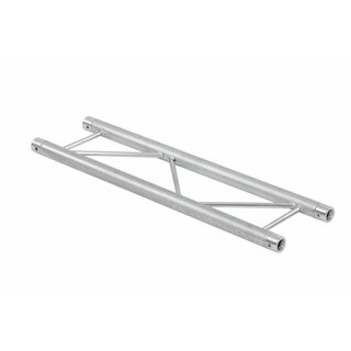 Alutruss Bilock E-GL22 2500 2-way Cross Beam