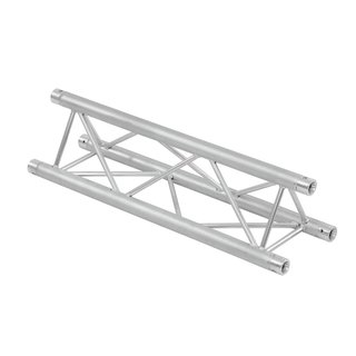 Alutruss Trilock 6082-710 3-Punkt-Traverse