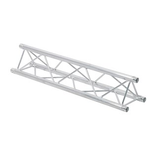 Alutruss Decolock DQ3-1000 3-Punkt-Traverse, 100cm/1m