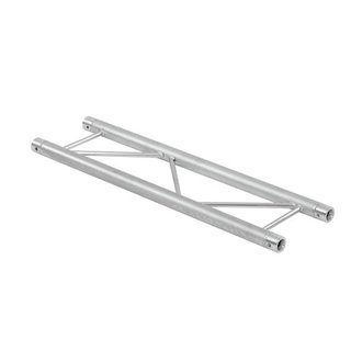 Alutruss Bilock E-GL22 290 2-Punkt-Traverse