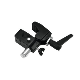 Eurolite TH-2SC Quick-Lock Coupler