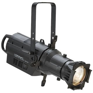 Litecraft HELD SLNT WW Profile, 3.000 K, 130 W LED, DMX,...