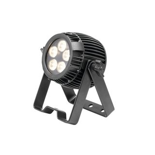 Eurolite LED IP PAR 5x5W WW