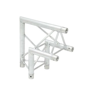 Alutruss Trilock 6082AC-24 2-Way Corner 90° /\
