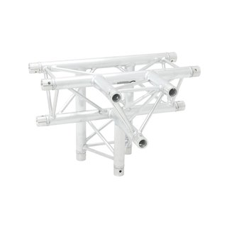 Alutruss Trilock 6082AT-42 4-Way Piece \/