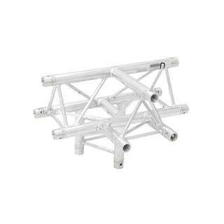 Alutruss Trilock 6082AT-43 4-Way Piece /\