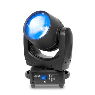 Elation Fuze Wash Z120, LED-Wash-Light, 120 Watt LED, RGBW