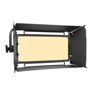 Elation TVL Softlight DW, 480 LEDs, 3200K-5600K, inkl....
