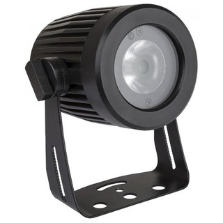 JB Systems EZ-Spot 15 Outdoor, LED Scheinwerfer, 15 Watt...
