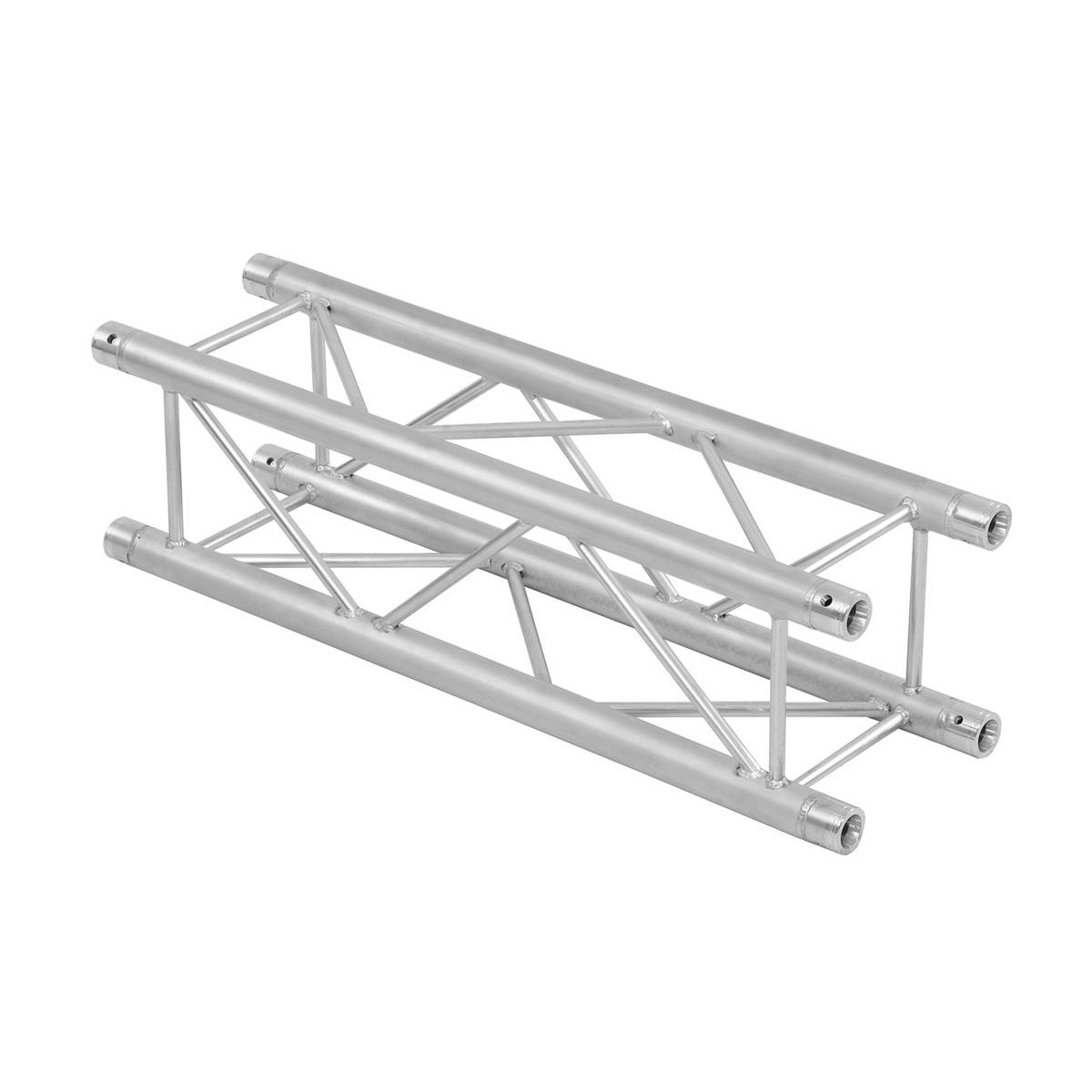 Alutruss Quadlock 6082-2000 4-Punkt-Traverse
