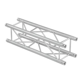 Alutruss Quadlock 6082-2500 4-Punkt-Traverse