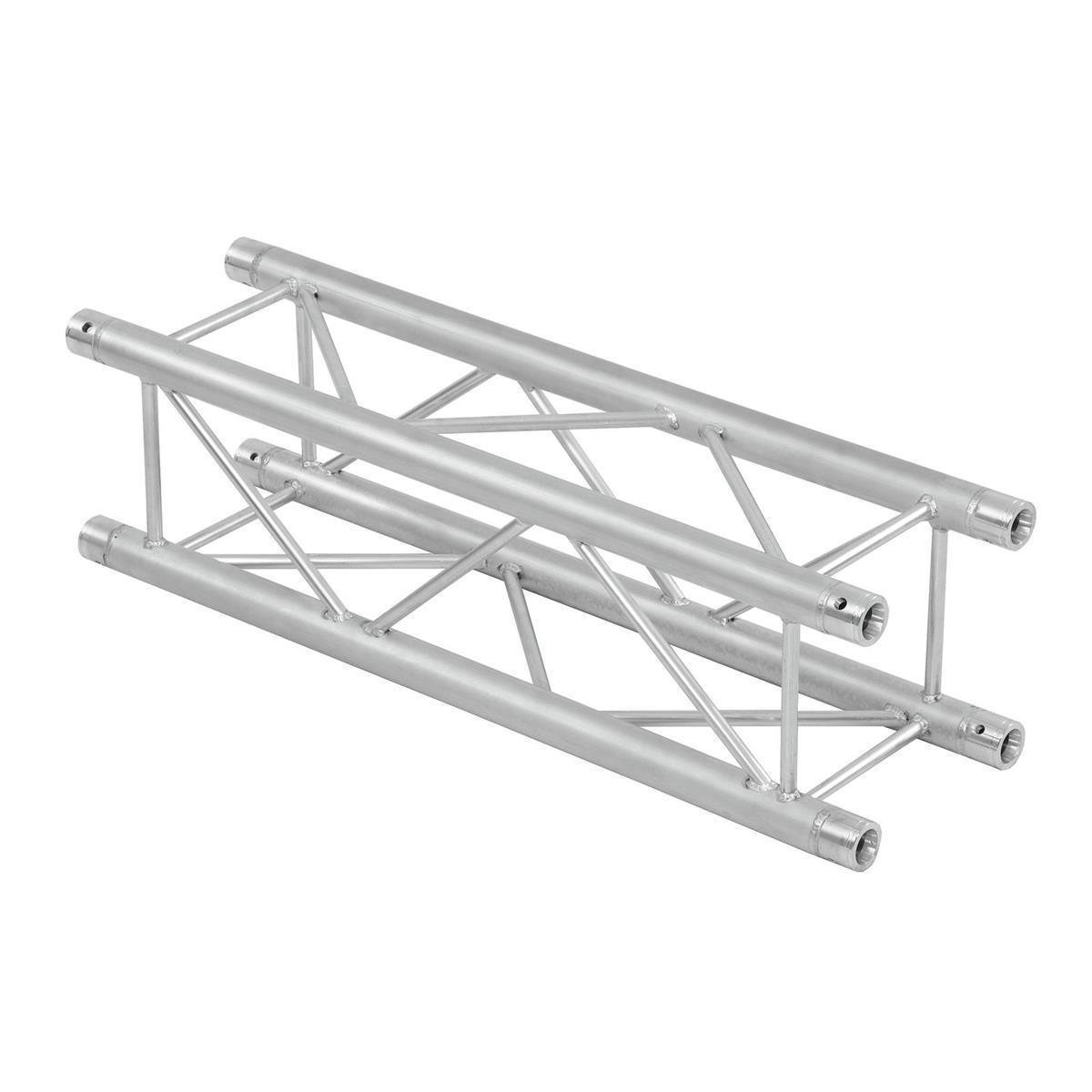 Alutruss Quadlock 6082-3000 4-Punkt-Traverse