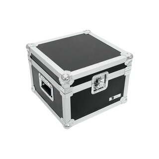 Roadinger Universal Transport Case 40x40x30cm