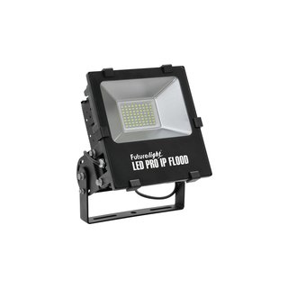 Futurelight LED PRO IP Flood 72