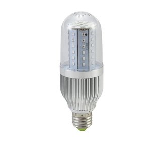 Omnilux LED E-27 230V 12W SMD LEDs UV
