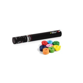 TCM FX Handheld Streamer Cannon 40cm, multicolor