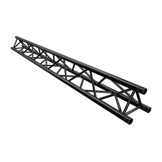 Global Truss F33 300cm stage black