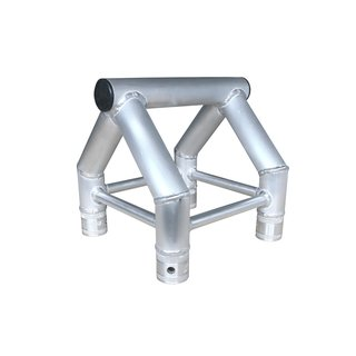 Global Truss F34 TOP TUBE