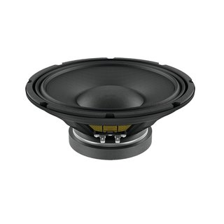 Lavoce FBASS10-18 10 Bass Guitar Woofer Ferrite Magnet...