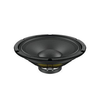 Lavoce LBASS12-15 12 Bass Guitar Woofer Ferrite Magnet...