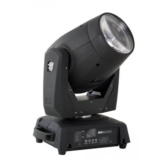 Involight LEDMH77B, Moving Head Beam mit 75W LED