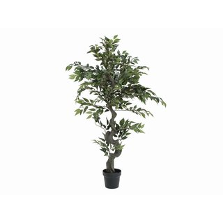 Europalms Ficus Forest Tree, 110cm