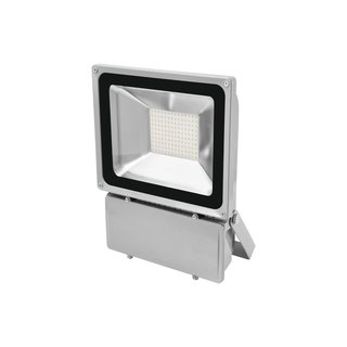 Eurolite LED IP FL-100 6400K