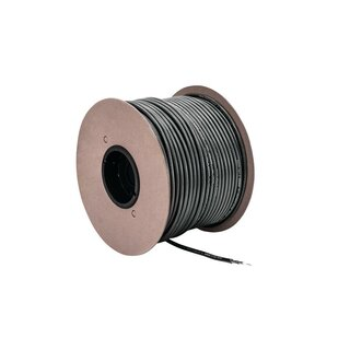 Sommer-Cable Instrument cable 100m The Spirit XXL