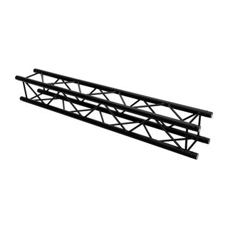 Alutruss Quadlock S6082-710 4-Way Cross Beam