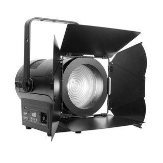 Elation KL Fresnel 6 CW, LED-Theaterscheinwerfer, 150...
