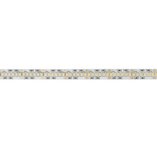 Artecta Havana Ribbon 2400K 240-24V 5m 2835 led 4620-4970...