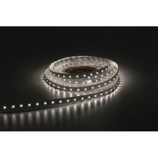 Artecta Santiago Ribbon 2700K 60-24V 20m 3528 led 400-460...