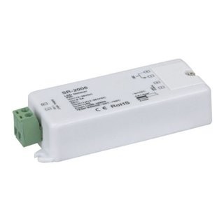 Artecta Play-I LED 1-10 VDC Dimmer Constant voltage...