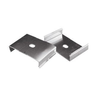 Artecta Pro-Line 23 mounting clips