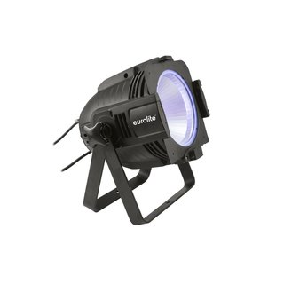 Eurolite LED ML-56 COB RGBAWUV Hypno Floor sw