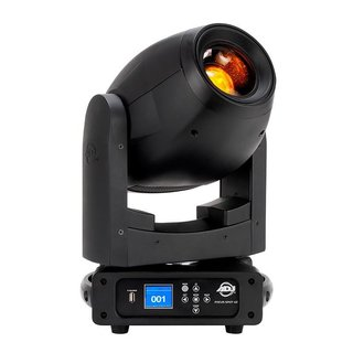 ADJ Focus Spot 4Z, LED-Moving-Head