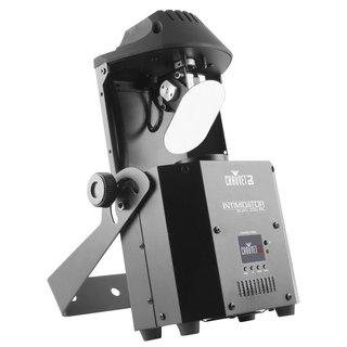Chauvet DJ Intimidator Scan 305 IRC, LED-Scanner, 60 Watt...
