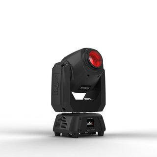 Chauvet DJ Intimidator Spot 260, LED-Spot-Moving-Head, 75...