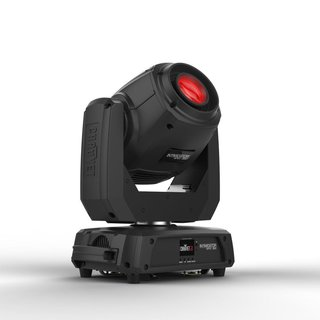Chauvet DJ Intimidator Spot 360, LED-Spot-Moving-Head,...
