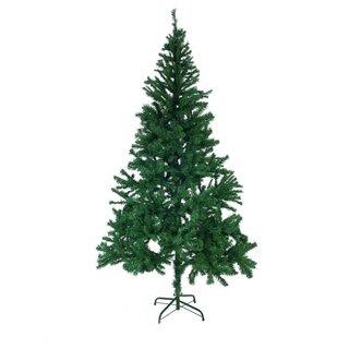 Europalms Fir tree, 300cm