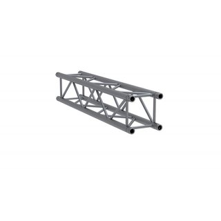 Global Truss F34, 4-Punkt Traverse, 50 cm (0,5m)