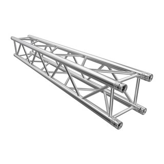 Global Truss F34, 4-Punkt Traverse, 200 cm (2m)