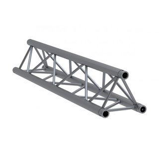 Global Truss F33, 3-Punkt Traverse, 450 cm (4,5m)