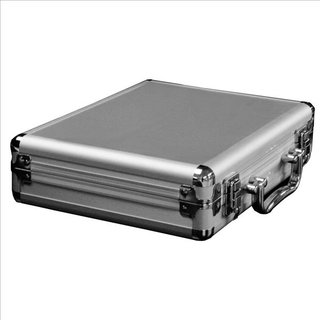 Accu Case ACF-SW/Mini Accessory case with inlay, Case für...