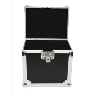 Accu Case ACF-PW/Road Case S, 9mm Wandstärke