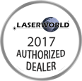 Laserworld Laser Showlaser Laserdisplay RGB Whitelight Lasershow